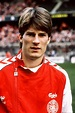 Michael Laudrup Signs New Swansea Contract Until 2015 ...