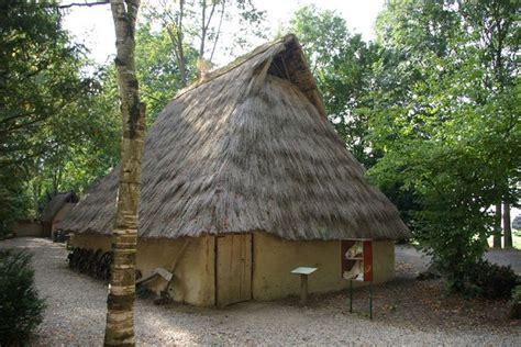 1000 images about arch 233 ologie mus 233 e virtuel du grand cercle celtique on museums