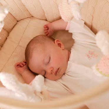 meilleur ecole de cuisine de 10 conseils pour bien accueillir bébé à la maison maman