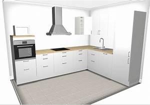 Küche Ikea Kosten : ikea k chenfronten preise ~ Michelbontemps.com Haus und Dekorationen