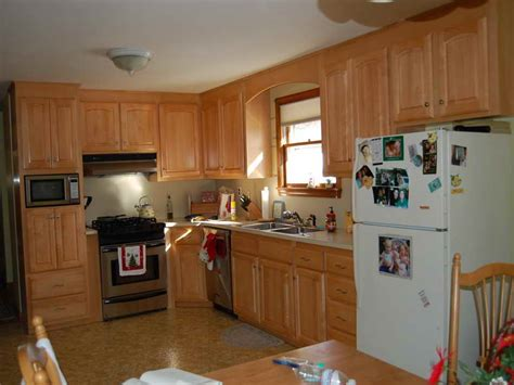 cabinet refacing cost cabinet shelving kitchen cabinet refacing cost