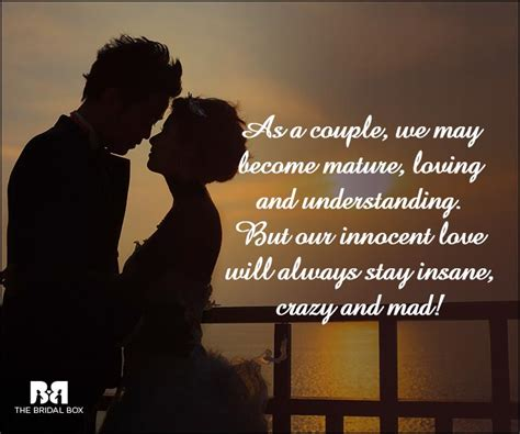 engagement quotes perfect   special moment
