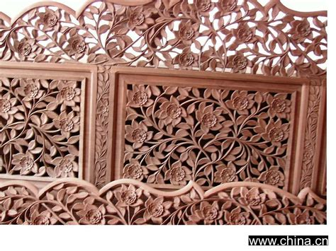 low price bunk beds walnut wood carved bed jammu and kashmir