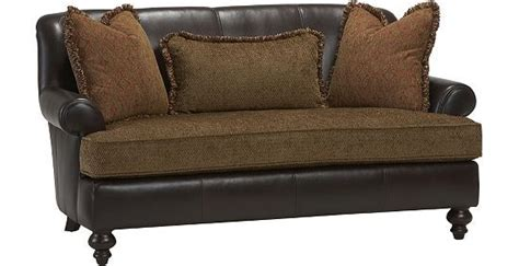 Bernhardt Alisa Settee Haverty 39 S I Want This For