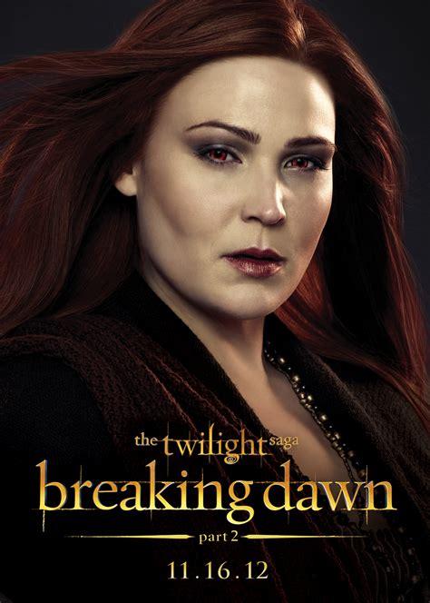 forthcoming movies  twilight saga breaking dawn