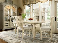 Paula Deen Dining Room Table by Paula Deen Dining Room Furniture