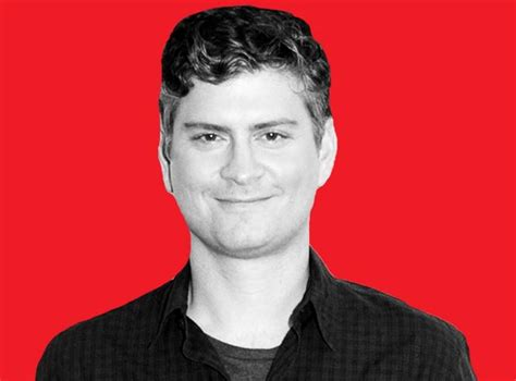Michael Schur « Celebrity Age | Weight | Height | Net ...