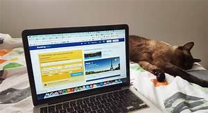 Comment Payer Moins Cher L Autoroute : comment je contourne booking pour payer l 39 h tel moins cher ~ Maxctalentgroup.com Avis de Voitures