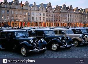 France Cars Arras : france classic car show stock photos france classic car show stock images alamy ~ Medecine-chirurgie-esthetiques.com Avis de Voitures