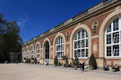 palais du luxembourg wikiwand