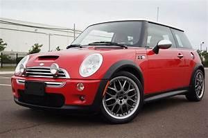 Mini Cooper Occasion Allemagne : achat voiture d occasion en angleterre ~ Maxctalentgroup.com Avis de Voitures