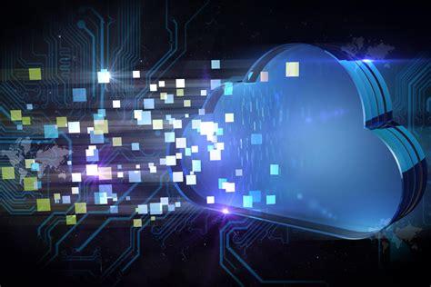 hybrid cloud computing  benefits  mixing