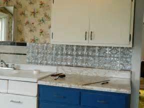 stick on backsplash for kitchen peel and stick kitchen backsplash bukit