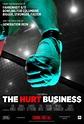 The Vladar Company   The Hurt Business