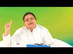 Bhagavad Gita   Satsang #04 - YouTube
