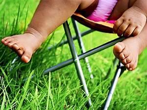 Wann Lernen Babys Sitzen : ab wann sitzen babys ~ Watch28wear.com Haus und Dekorationen