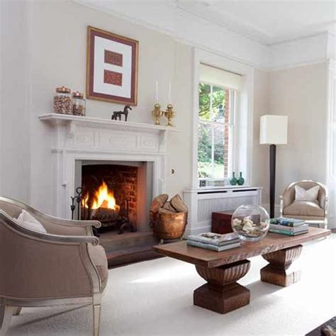 ideas for formal living rooms ideas for home garden