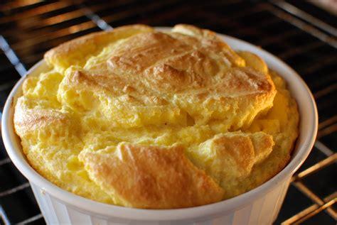spoon bread recipe warm custard spoon bread recipe dishmaps