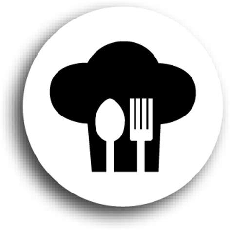 recette de cuisine gastronomique chef damien chef à domicile à bruno de montarville
