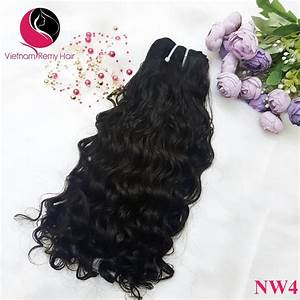 6 things to avoid when remy wavy weave is