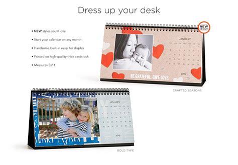 print your own desk calendar desk calendars custom desk calendars custom photo