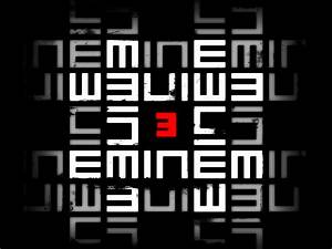eminem wallpapers - Best HD Desktop Wallpaper