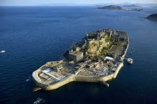 design hotel zypern skyfall hashima island and how do they steve 39 s fieldnotes from a random walk