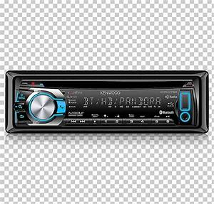 Car Vehicle Audio Kenwood Corporation Kenwood Excelon Kdc