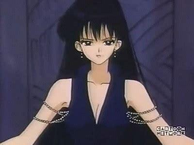 anime sailor moon temporada 3 episodio 35 animanga