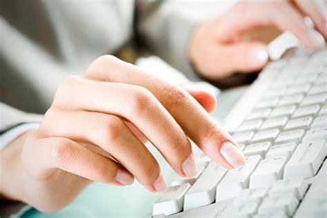 data input 6 tips for designing an effective data entry gui spk and associates