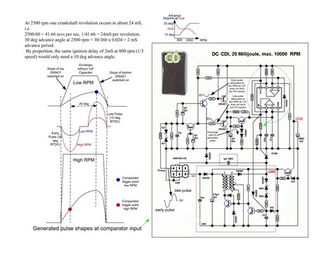 yamaha mio cdi wiring diagram wiring diagram and schematics