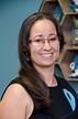 Doctors of the Desert: Bioidentical Hormone Clinic – Maria ...