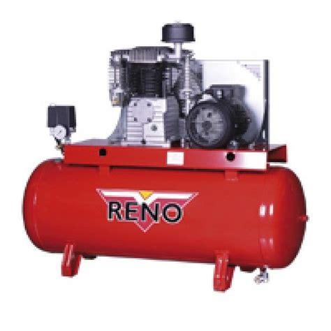 kompressor reno   hk pc