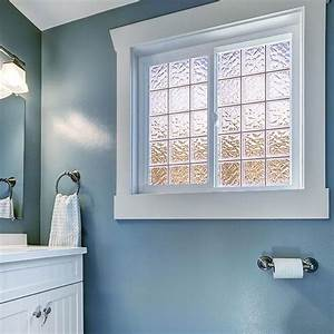 replacement windows privacy windows charlotte nc world With how to make bathroom window private