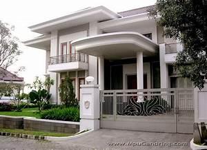 Alluring 50+ Exterior Home Design Styles Design Decoration