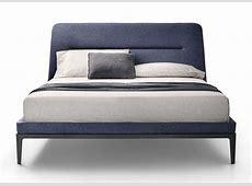 Lema Victoriano Bed Lema Furniture At Go Modern