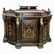 Renaissance Revival Furniture | eBay