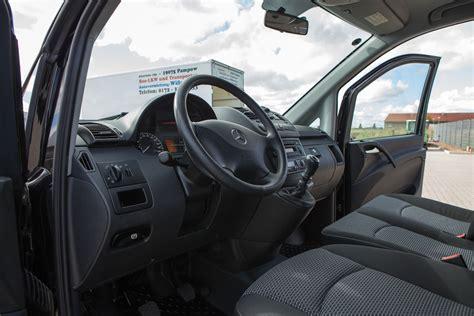 autovermietung stuttgart transporter lange transporter kk fahrzeuge esslingen autovermietung