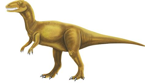 printable pictures dinosaurs video search engine