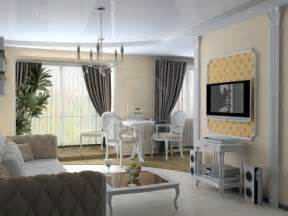 modern home interior decoration classic modern interior 22 designs enhancedhomes org