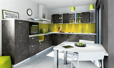 cuisiniste agen stunning images des cuisines modernes gallery seiunkel
