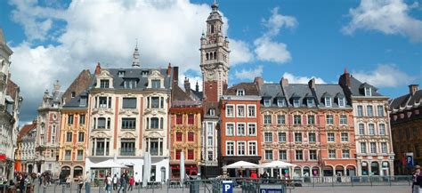 Cabinet Expertise Comptable Lille by Cabinet D Expertise Comptable 224 Lille Capteam Expert