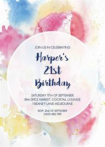 Online 50th Birthday Invitations Birthday Invitations Free 30 Birthday Party Invitations
