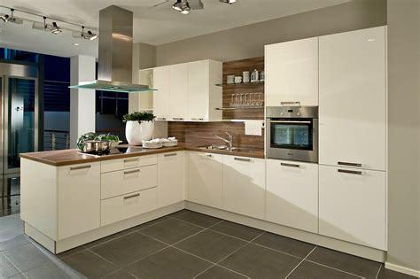 Nolte Küchen Preisliste  Haus Planen