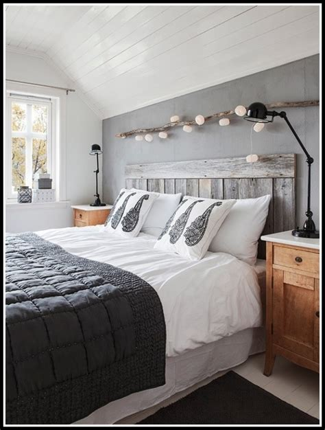 1 20 Bett Ikea Download Page  Beste Wohnideen Galerie
