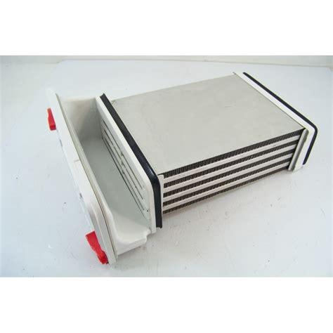 2980000100 beko dc7230 n 176 44 condenseur pour s 232 che linge