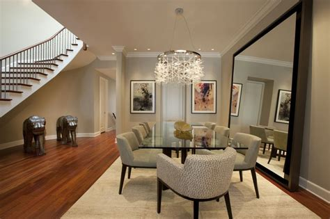 Formal Living Room Furniture Placement by Houzz Home Design Dinning Room Pinterest