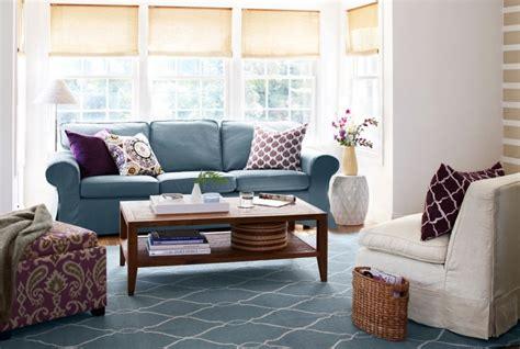 modern living room decorating ideas  contemporary home