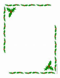 1000 images about marcs on pinterest floral border With christmas border letter size paper