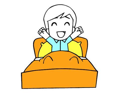 chaise de bureau à roulettes dessin de temps de se réveiller colorie par membre non